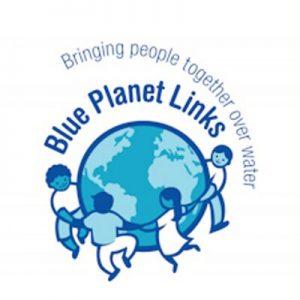 blue-planet-links