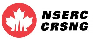 nserc-colour