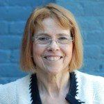 Patricia Lane Maclure