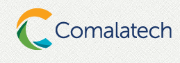 Comala Technology Solutions Inc Logo