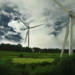 1103730_59127435_wind turbines clouds_dimitri_c_sxc.hu
