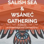 Salish Sea Gathering