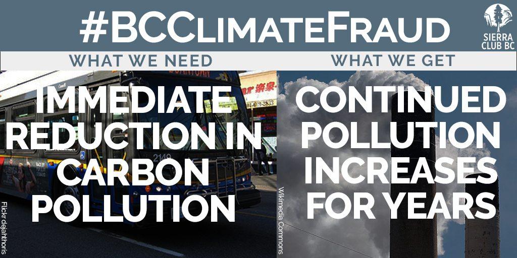 3_TW_ClimatePlanResponse_GHGs