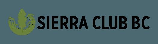 scbc-logo
