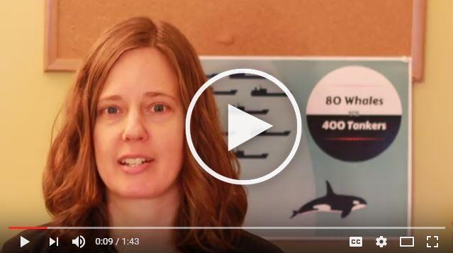 caitlyn-orcas_playvideo