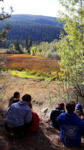 credit-okanagan-collaborative-conservation-program-2
