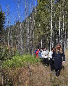 credit-okanagan-collaborative-conservation-program