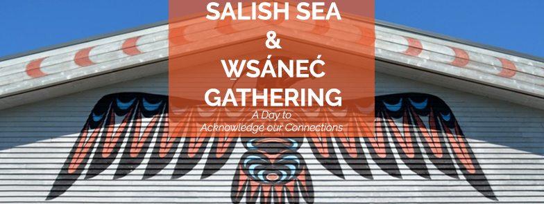 Salish Sea Gathering