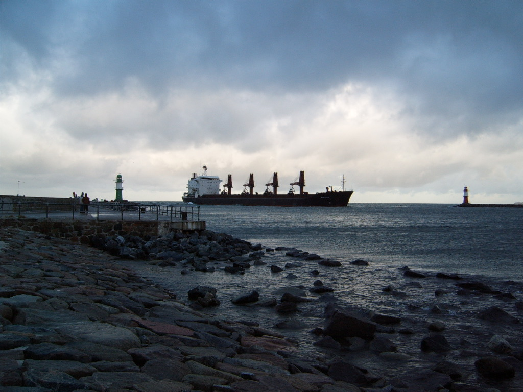 tanker, oil, fossil fuels, nonrenewable