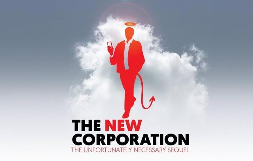 New Corporation: The Unfortunately Necessary Sequel