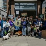 victoria, save old growth