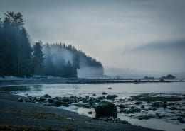 juan de fuca trail, beach, beaches